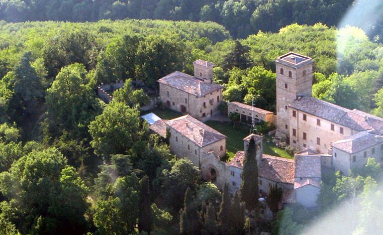 castello_di_montegibbio-770x472